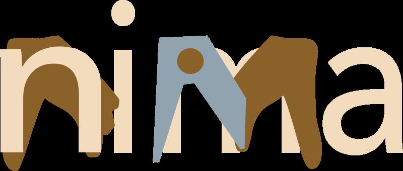 NIMA Project